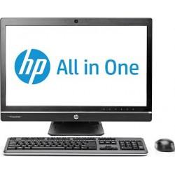 "HP Compaq Elite 8300 AIO, 23"" Full HD, Core i5, 4GB RAM, 500GB HDD, Windows 7 Professional"