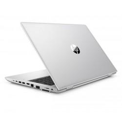 HP ProBook 650 G5, i5-8265U, 15.6 FHD, 8GB, SSD 256GB, DVDRW,...