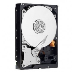 HDD CAVIAR Black  500GB SATA3 WD5003AZEX