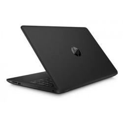"HP NTB 15-rb053nc/15,6"" HD AG SVA/AMD A4-9120/4GB/128GB SSD/Radeon R3/DVD-RW/WIFI+BT 4,0/WIN 10 Home/Jet-Black 6TG10EA#BCM"