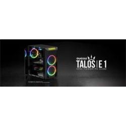 Gamdias TALOS E1 16332-00232-00000-G