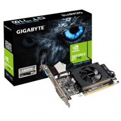 VGA GBT GV-N710D3-1GL 1GB DDR3