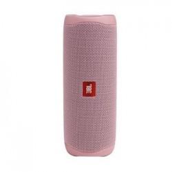 JBL Flip 5 - pink 6925281954740