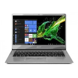 Acer Swift 3 (SF314-58G-51JN) i5-10210U/4GB+8GB/512 GB SSD/MX250...
