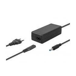 Náhradní baterie AVACOM Nabíjecí adaptér pro notebooky Asus B551 19V 3,42A 65W konektor 4,5mm x 3,0mm ADAC-AS6-A65W