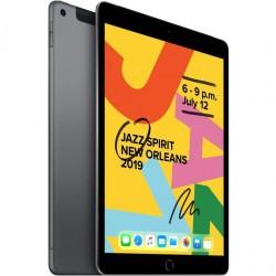 APPLE iPad (2019) 128GB WiFi Cell SpG MW6E2FD/A