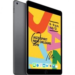 APPLE iPad (2019) 128GB WiFi SpG MW772FD/A