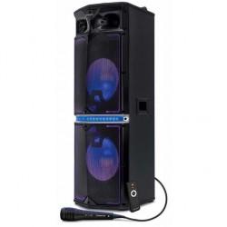 MANTA SPK5035, Karaoke reproduktor 120W BT