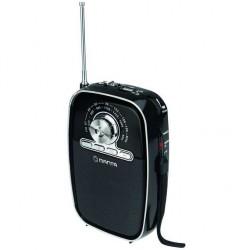 MANTA Rádio FM 2A RADIO FM 2A