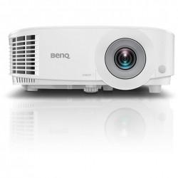 BENQ TH550, Projektor FHD biely 9H.JJ177.14E