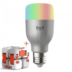 XIAOMI Mi LED Smart Bulb 21024