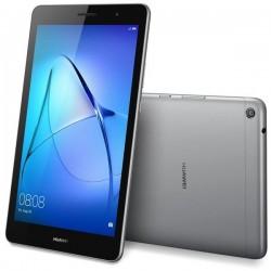 HUAWEI MediaPad T3 10 32,GB SpG TA-T310W32TOM