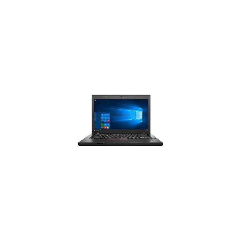 Notebook Lenovo ThinkPad L450