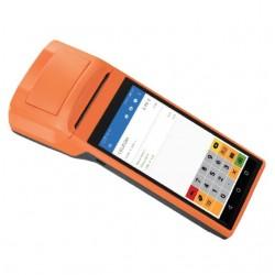 Lino, ON-LINE mobilná pokladnica, CHDU 8 GB, s pokladničným softvérom PPM