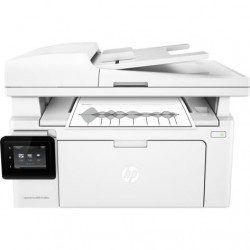 HP Multifunkcia LaserJet Pro M130fw G3Q60A#B19