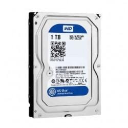 HDD CAVIAR Blue 1TB SATA6Gb/s WD10EZEX