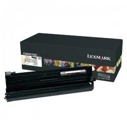 Lexmark C925, X925 Black Imaging Unit (30K) C925X72G