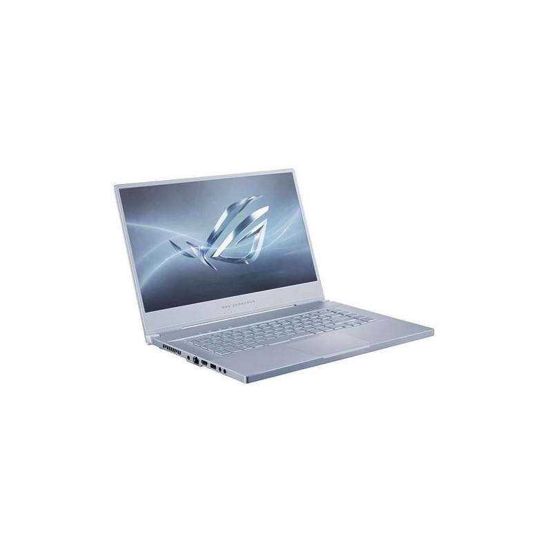 ASUS Zephyrus S GU502GBV-ES092T, i7-9750H, 16GB, 1TB SSD, Nvidia RTX2060(6), Win10 Home, Black GU502GV-ES092T