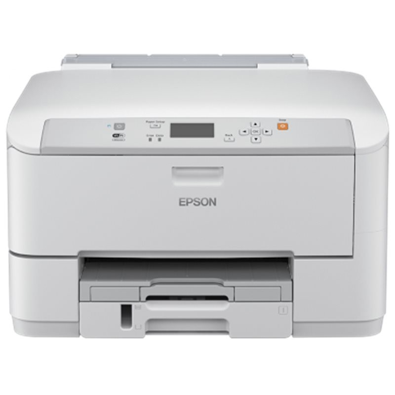 Epson WorkForce Pro WF-M5190DW, C11CE38403