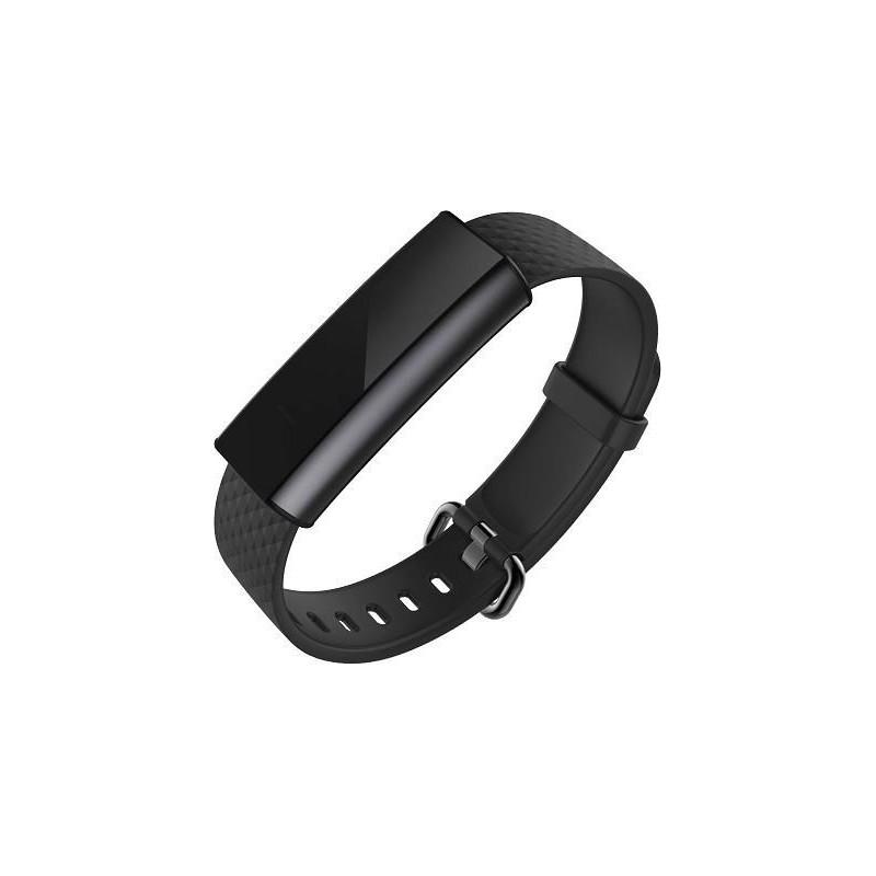Xiaomi Amazfit Arc Black AMI407