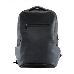 Xiaomi Mi Urban Backpack Black 20368