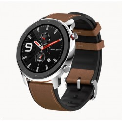 Xiaomi Amazfit GTR 47 mm Stainless Steel A1902-ST