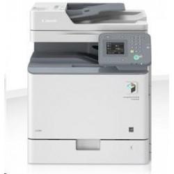 Canon imageRUNNER C1325iF - barevná, MF (tisk, kopírka,sken),...