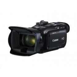 Canon Legria HF G26 kamera, 20x zoom 2404C006