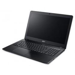 """Acer Aspire F15 (F5-573G-52Z5) i5-7200U/8GB/128GB SSD M.2+1TB/DVDRW/GeForce GTX 950M/15.6""""FHD LED matný/W10 Home NX.GD6EC.003"""