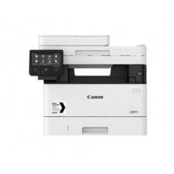 Canon i-SENSYS MF443dw - černobílá, MF (tisk, kopírka, sken), duplex, DADF, USB, LAN, Wi-Fi 3514C008