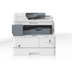 Canon imageRUNNER 1643iF tisk, kopírování, sken,fax, odesílání, 43...