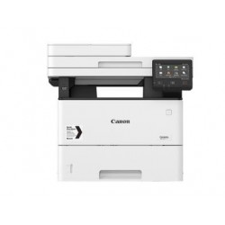 Canon i-SENSYS MF543x - černobílá, MF (tisk, kopírka, sken,fax),...