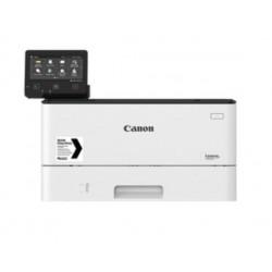 Canon i-SENSYS LBP228x - černobílá, SF, duplex, PCL, USB, LAN,...