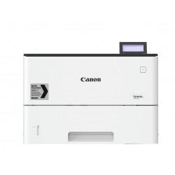 Canon i-SENSYS LBP325x - černobílá, SF, duplex, PCL, USB, LAN 3515C004