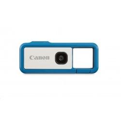 Canon Ivy Rec akční kamera - modrá (Riptide) 4291C013