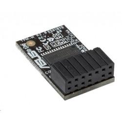 ASUS TPM-M R2.0 (14-1) 90MC03W0-M0XBN1