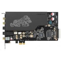 ASUS XONAR Essence STX II 90YA00MN-M0UA00