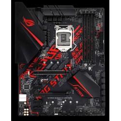 ASUS MB Sc LGA1151 ROG STRIX B360-H GAMING, Intel B360, 4xDDR4, VGA...