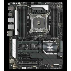 ASUS MB Sc 2066 WS C422 PRO/SE, Intel C422, 8xDDR4 90SW0080-M0EAY0