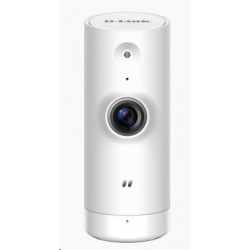 D-Link DCS-8000LH Mini HD Wi-Fi Camera DCS-8000LH/E