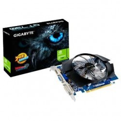 VGA GBT GeForce GV-N730D5-2GI 2GB DDR3