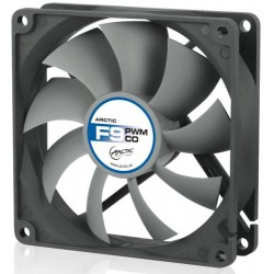 ARCTIC F9 PWM CO ventilátor - 92mm AFACO-090PC-GBA01