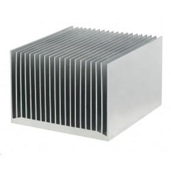 ARCTIC CPU cooler Alpine 11 Passive ACALP00011A