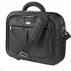 """TRUST Brašna na notebook 16"""" Sydney Carry Bag 17412"""