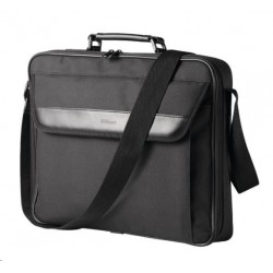"TRUST Brašna na notebook 17.3"" Atlanta Carry Bag 21081"