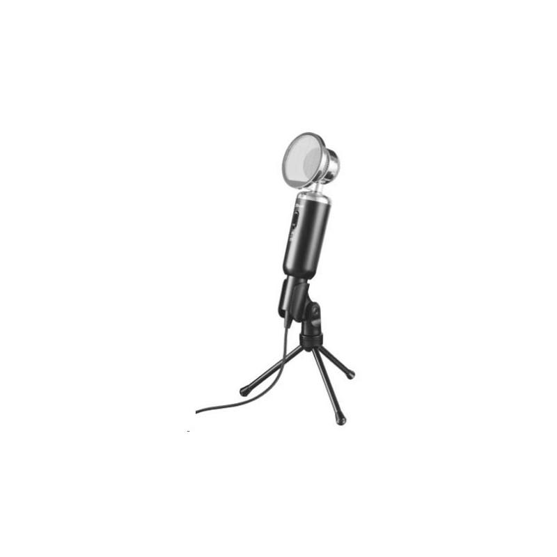 TRUST Mikrofon Madell 21672
