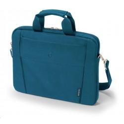 DICOTA Slim Case BASE 11-12.5, blue D31303
