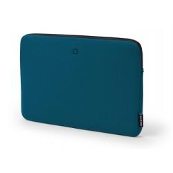 DICOTA Skin BASE 10-11.6, blue D31288