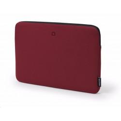 DICOTA Skin BASE 12-12.5, red D31290
