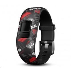 Garmin monitorovací náramek a hodinky vívofit junior2 First Order 010-01909-13